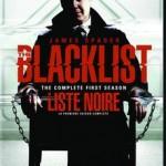 La Liste noire - Saison 1