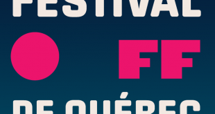 OFF Festival de Québec-2015-logo-carre