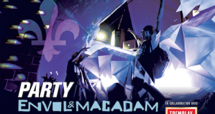 PartyEM-StJean-2015-square