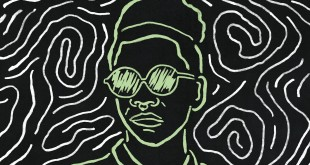 #10- Shamir - Ratchet