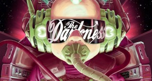 The Darkness - Last of our kind