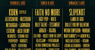 heavymontreal_2015-horaire-11x17__fr_revised