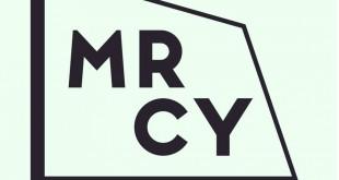 Festival MRCY-logo