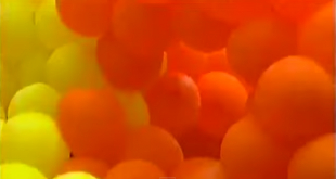 Jérôme Minière - Égo LegoCapture d'écran 2015-06-09 à 14.38.24