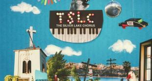 The Silver Lake Chorus - The Silver Lake Chorus