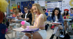 IGGY AZALEA fancy video