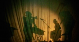 PatrickWatson-FEQ2009-FOV