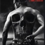Sons of Anarchy - Saison 7