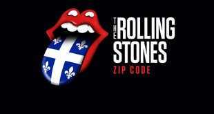 The Rolling Stones - Qc-2015