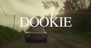 dookie-1