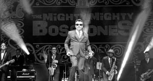 ExpoQc-22aout-2015-credit-FOV-MightyMightyBosstones-IMG_3835