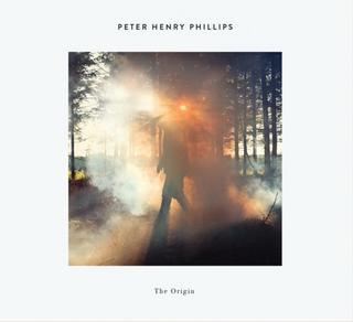 Peter Henry Phillips - The Origin