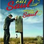 Appelez donc Saul - Saison 1