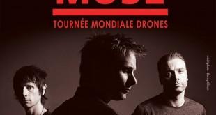 Muse-drones-tournée-2016