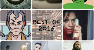Mosaic-Best-Clip-Qc-caissedeson-2015