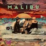#13- Anderson Paak - Malibu