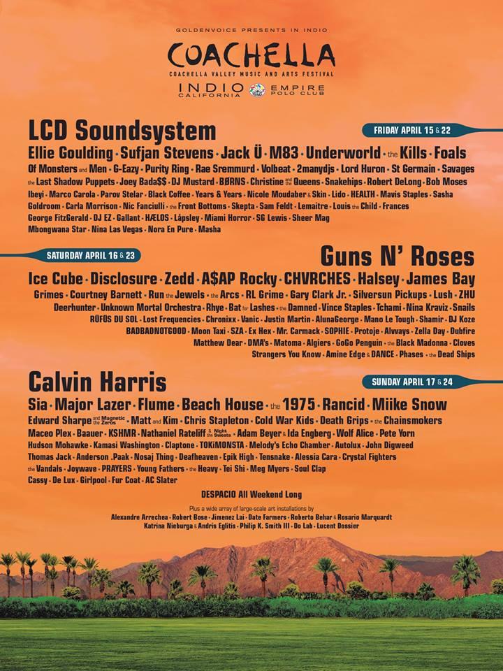 Coachella-lineup-2016