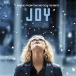 B.O.F. - Joy