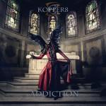 Kopper8- Addiction