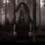 Lumberjack Feedback- Blackened Visions