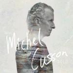 #13- Michel Cusson - solo