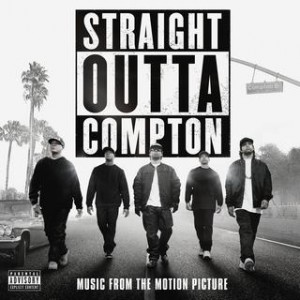 B.O.F. - Straight Outta Compton
