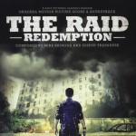 B.O.F. (Mike Shinoda & Joseph Trapanese)The Raid -  Redemption