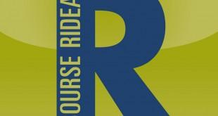 Bourse RIDEAU-2016-logo