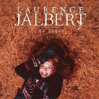 Laurence Jalbert - Corridor