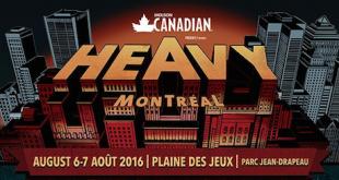 heavymtl-2016