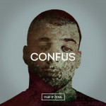 #9- Confus - Clef d'Soul