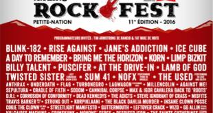 Rockfest-2016-cut