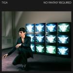#8- Tiga- No Fantasy Required