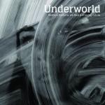 #14- Underworld - Barbara, Barbara we face a shining future