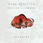 #20- B.O.F. (Mark Knopfler & Evelyn Gelnnie) -  Altamira