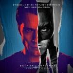 #19- B.O.F. - Batman vs Superman - Dawn of Justice