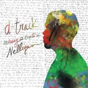 D-Track - Message texte à Nelligan