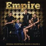 #17- B.O. TV - Empire - Season 2 Vol 2 of Empire