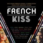 #13- v/a	- French kiss