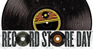 Record Store Day-logo-yearless - copie