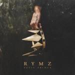 #13- Rymz - Petit Prince