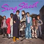 #8- B.O.F. - Sing Street
