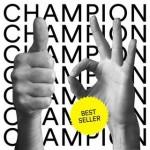 #12- Champion - Best seller