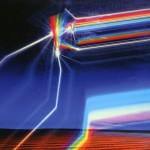 #6- Digitalism - Mirage