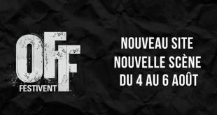 Festivent OFF-2016