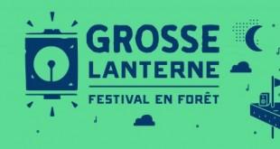 La Grosse Lanterne-header-l