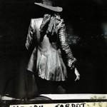 Melody Gardot - Live at the Olympia Paris