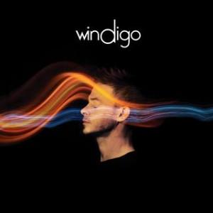 Alexandre Désilets - Windigo