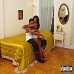 #16- Blood Orange - Freetown Sound
