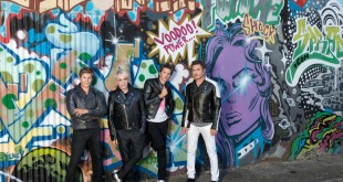 Duran-Duran-to-2016